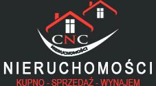 CNC Nieruchomości